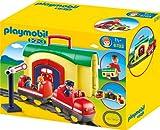 Playmobil 6783 - Meine Mitnehm-Eisenbahn