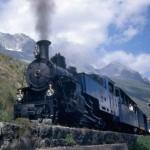 Schweizer Schmalspurbahnen – Bilderreise & Lexikon