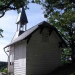 Köthener Hütte - Alexisbad/Harzgerode - Urlaub Harz