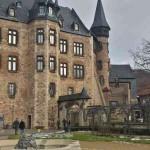 Wernigerode im Harz: Alle Infos zum Urlaub!