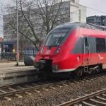 Schönes-Wochenende-Ticket-Deutsche-Bahn