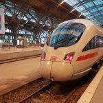 weg.de DB-Ticket: So lösen Sie den Bahn-Buchungscode ein