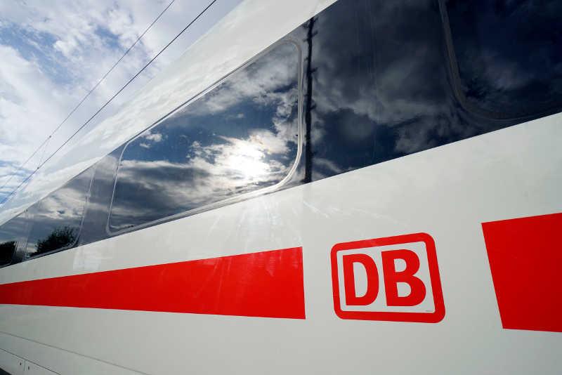 ICE 4 - Baureihe 412 - Außendetails