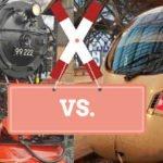 Dampflok oder ICE: Was ist Ihre Lieblingsbahn?