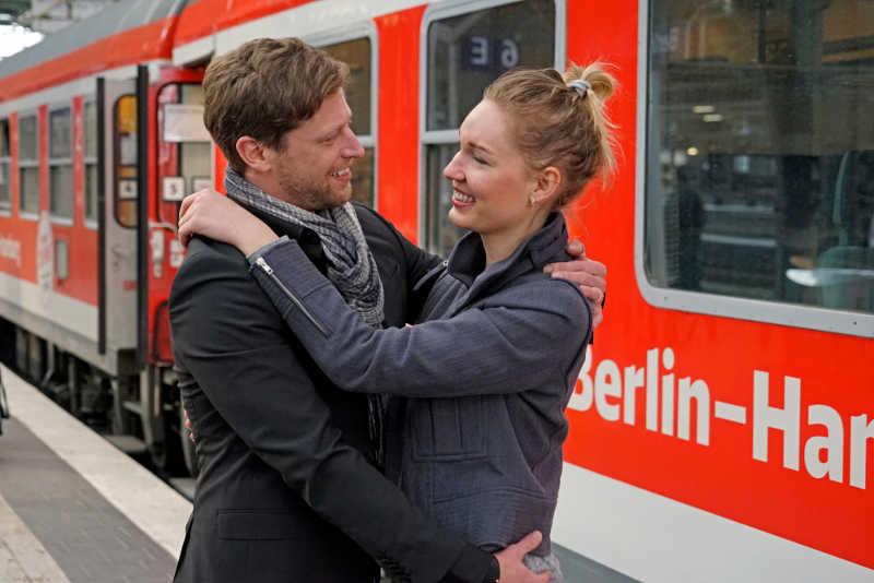 IRE Berlin Hamburg