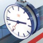 Der DB Fahrplan und die Fahrplanauskunft bieten wichtige Infos für Reisende.