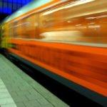 Locomore-Tickets ab 5 Euro bei Flixbus: Preise, Fahrplan, Infos