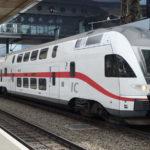 IC Dresden-Berlin-Rostock