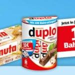 10€ Bahn-Gutschein in Hanuta und Duplo » Alle DB-Infos zur Ferrero hin & weg Bahn-Aktion