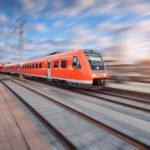 Deutsche Bahn - Regio