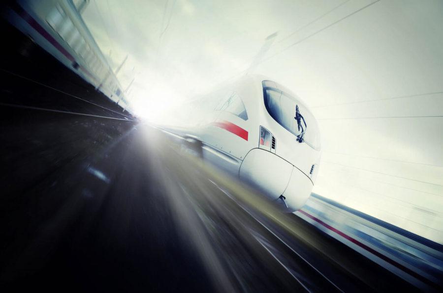 Bahn Bonus Aktion