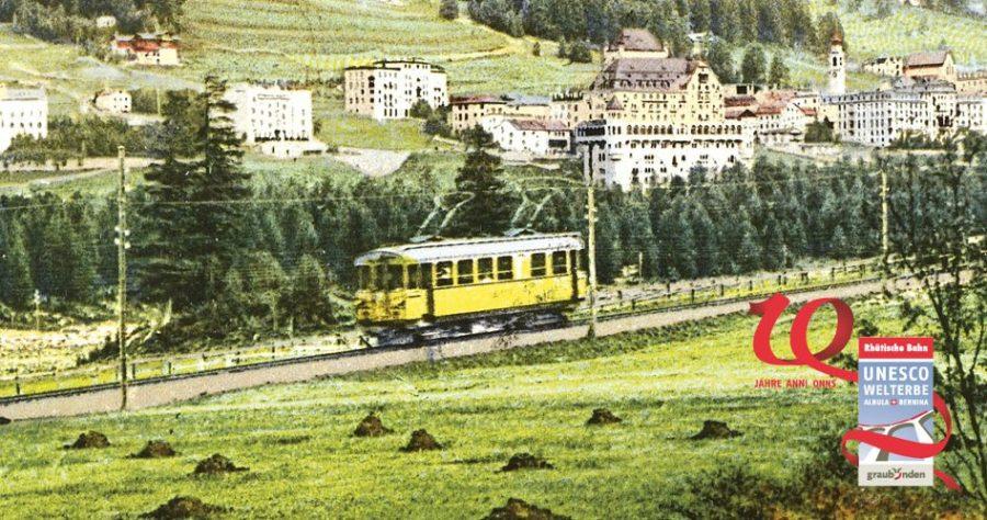 Zug Und Hotel Hamburg Angebote