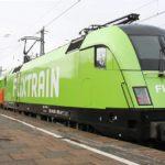 Flixtrain Gutschein Rabatt