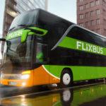 Flixbus Tickets Angebote Gutschein