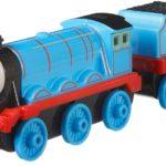 Thomas die Lokomotive und seine Freunde